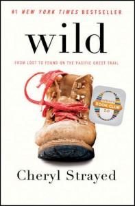 wild-book2