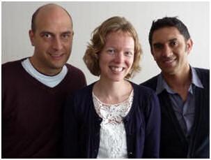 rob-jo-tremayne-meta-kinetics-mentors