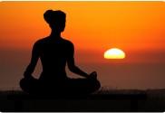 yogashape1