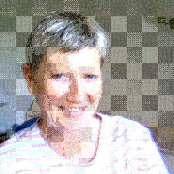Jill Dunsford