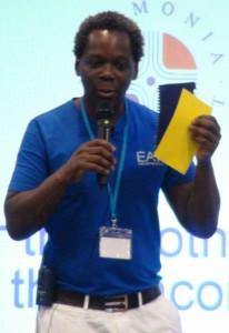 kwesi-conference-446w