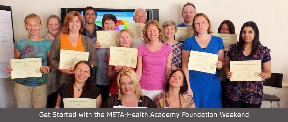 META-Health Foundation
