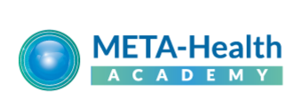 META-Health Academy.